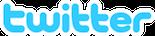 Follow boypost on twitter!