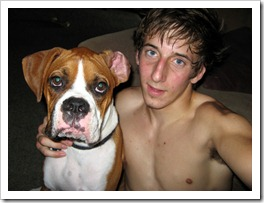 Boys_and_their_pets (11)