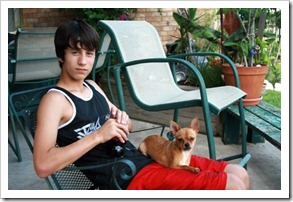 Boys_and_their_pets (13)