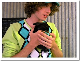 Boys_and_their_pets (9)