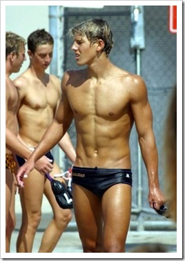 Speedos_are_hot (10)
