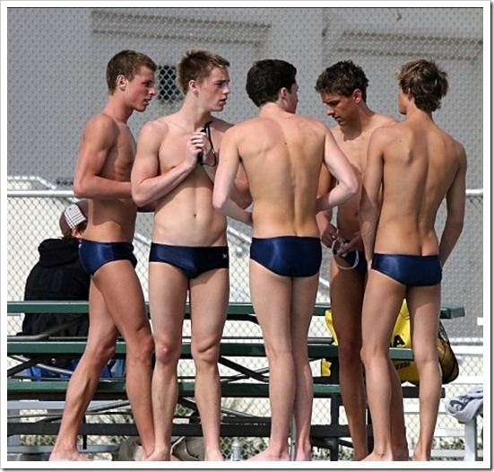 Speedos_are_hot (4)