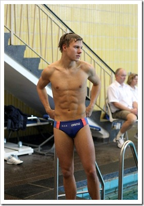 Speedos_are_hot (6)