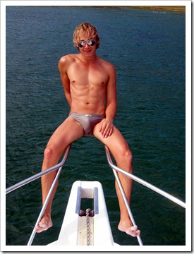 Speedos_are_hot (9)