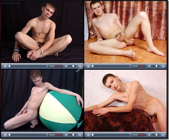Twinks video erotica are here! Click Here!
