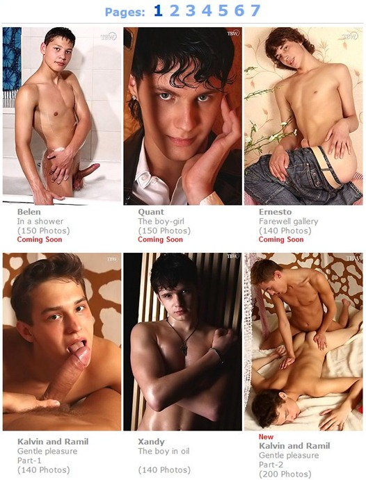 Gay Teen Boys are Here! Click Here!