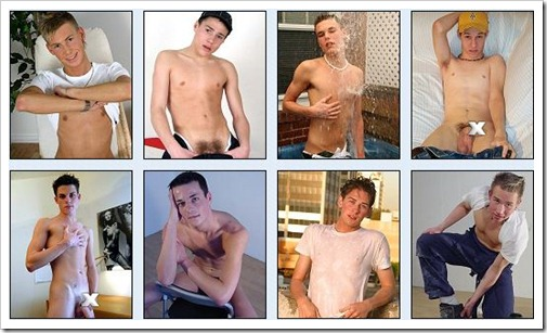 Young twinks pictures! Click Here!