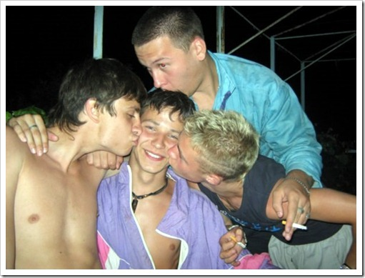 Twink_friends_and_lovers_boypost.com (9)