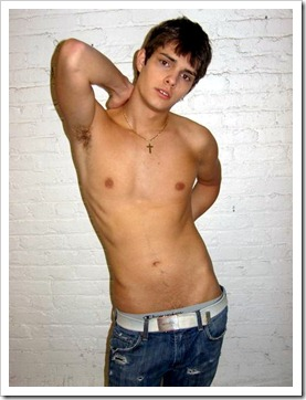 a_collection_of_hot_twinks_boypost.com (15)