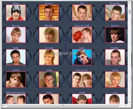 19-boys