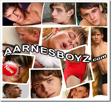 New TeenBoys Porn Site - Click Here!