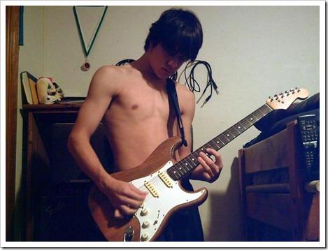 Cute_twink_musicians_boypost.com (1)