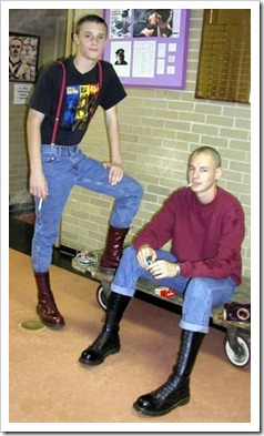 boot_boys_boypost (16)