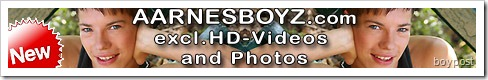 New Gay Teen Boys Site – AarnesBoyz