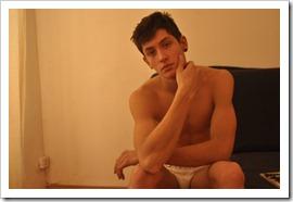 ADRIAN_HEPP_by_SBASTIEN_boypost.com (21)