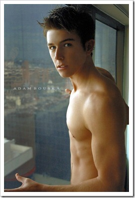 Boys_by_the_window_boypost.com (4)