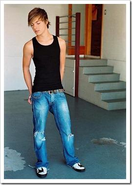 Twinks_in_jeans-boypost.com (1)