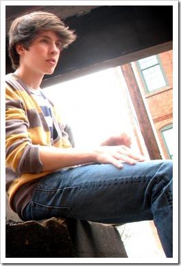 Twinks_in_jeans-boypost.com (4)