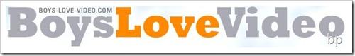 boys-love-video