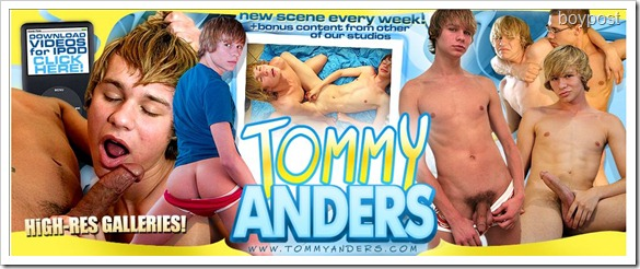 tommyanders Cute British teens wanking and fucking gay boys. 6 years ago41 Views