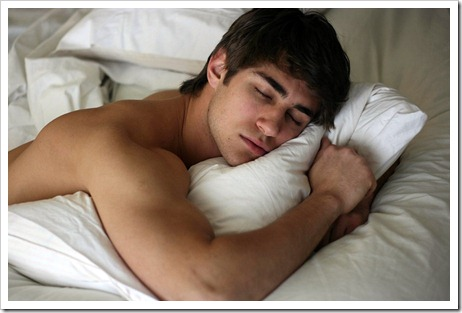 I_want_to_be_his_pillow-boypost (9)