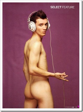 Twinks_with_headphones-boypost (18)