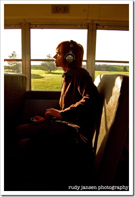 Twinks_with_headphones-boypost (4)