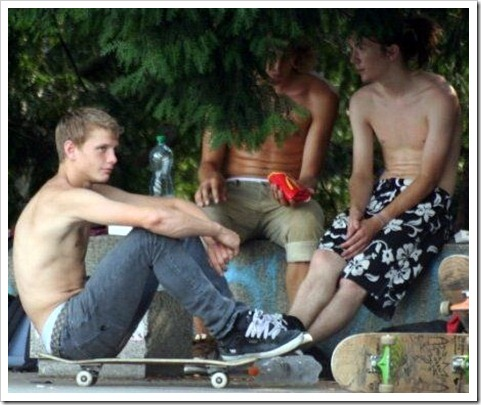 Boys_with_boards-boypost (10)