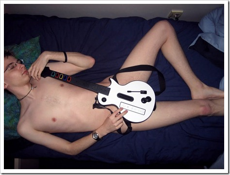 Teen_Boys_with_instruments-boypost (18)