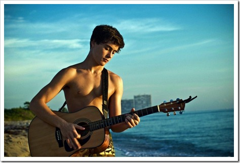 Teen_Boys_with_instruments-boypost (1)