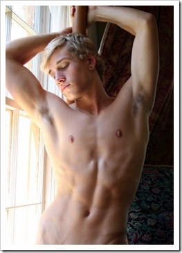 Teenboys_armpits-boypost (10)