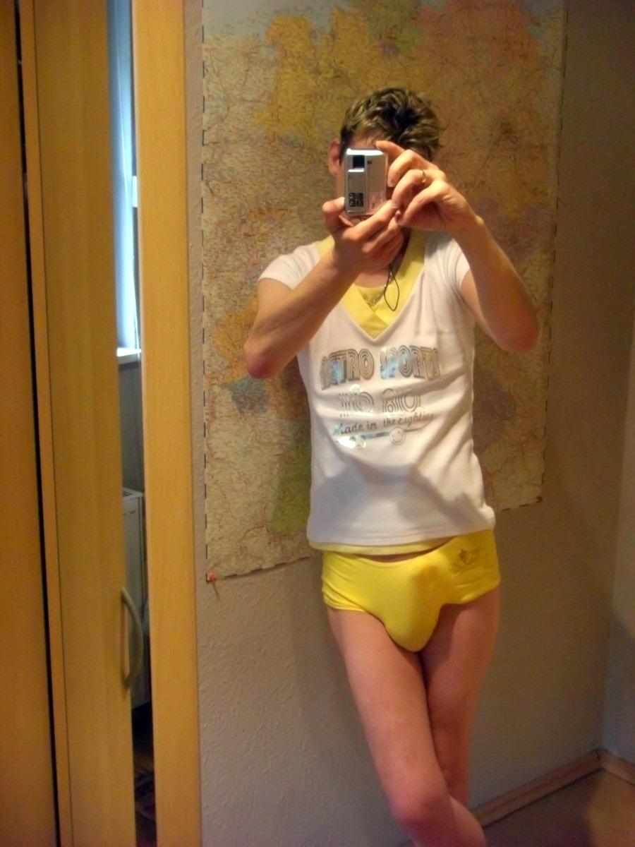 gay boy underwear