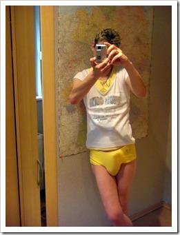 Teenboys_underwear_alert_boypost (2)