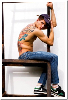 Boys_with_body_art-boypost (4)