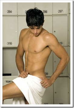 Teen_boys_with_their_towels-boypost (5)