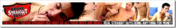 900x120_02_brokestraightboys