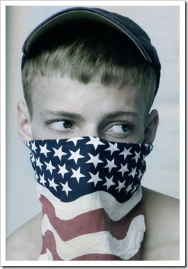 Teen_boy_patriots (11)