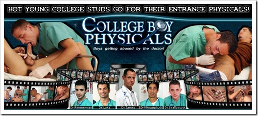 collegeboysphysicals