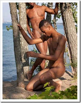 Black_twinks_are_sexy (14)