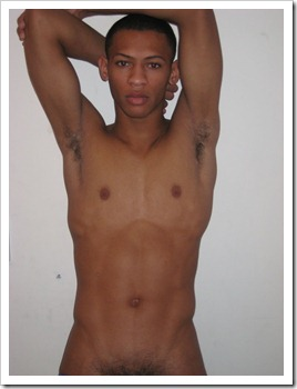 Black_twinks_are_sexy (9)