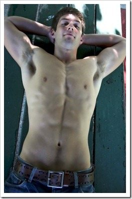 Twinks_armpits_mix (1)