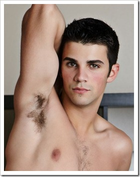 Twinks_armpits_mix (9)