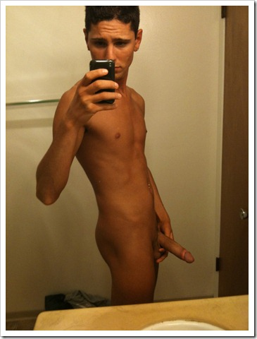 twinks_self_pics (12)