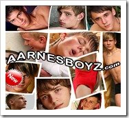 aarnesboys
