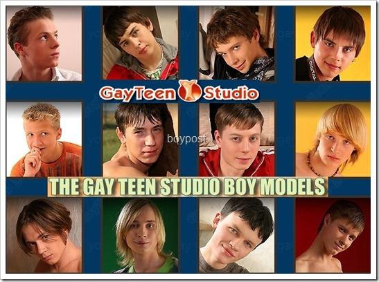 gayteenboys