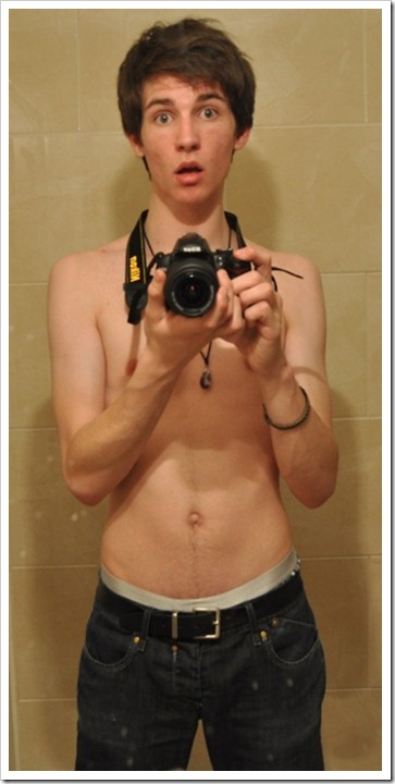 amateur_boys_self_pics_mirror (10)
