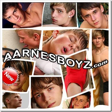 aarnes_boys