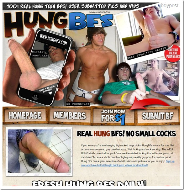 hung_bfs