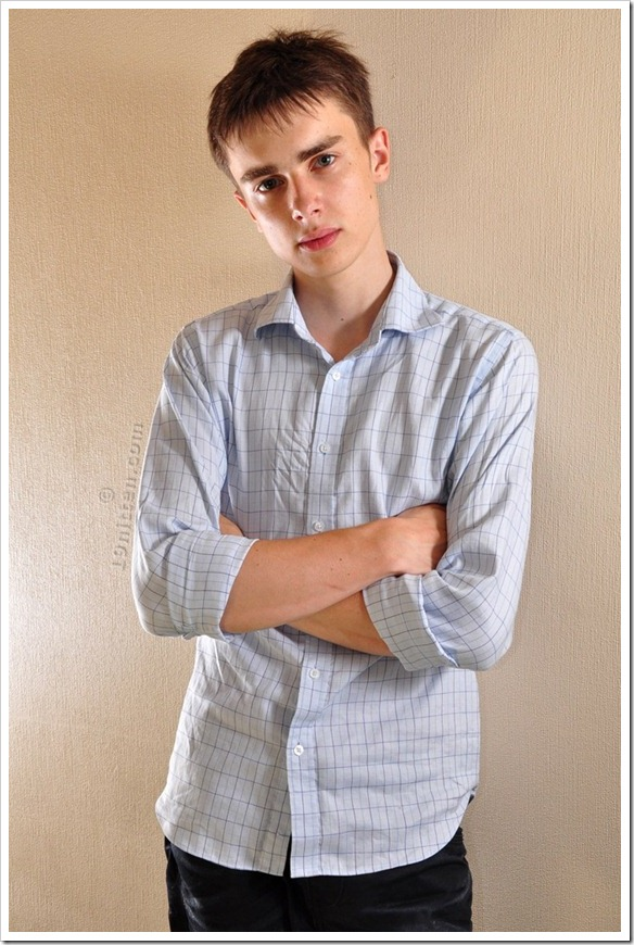 Slim-teen-boy-Andrus-19nitten (1)