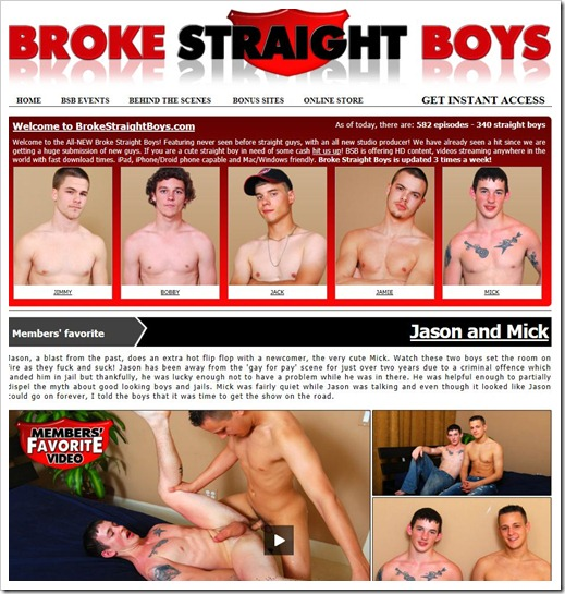 broke-straight-boys